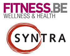fitness.be - Syntra