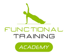 functional training academy