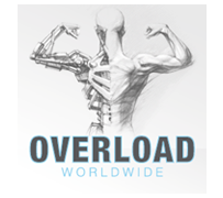 Overload World Wide