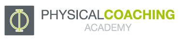 physical coaching academy